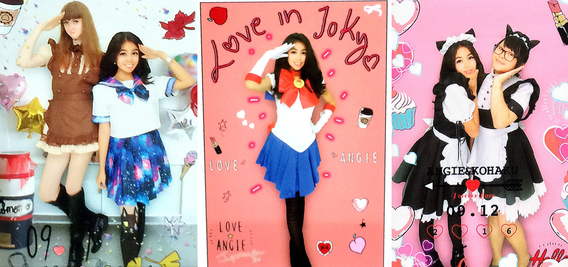 How to Purikura Like a Pro: The Ultimate Guide | Tokyo Creative