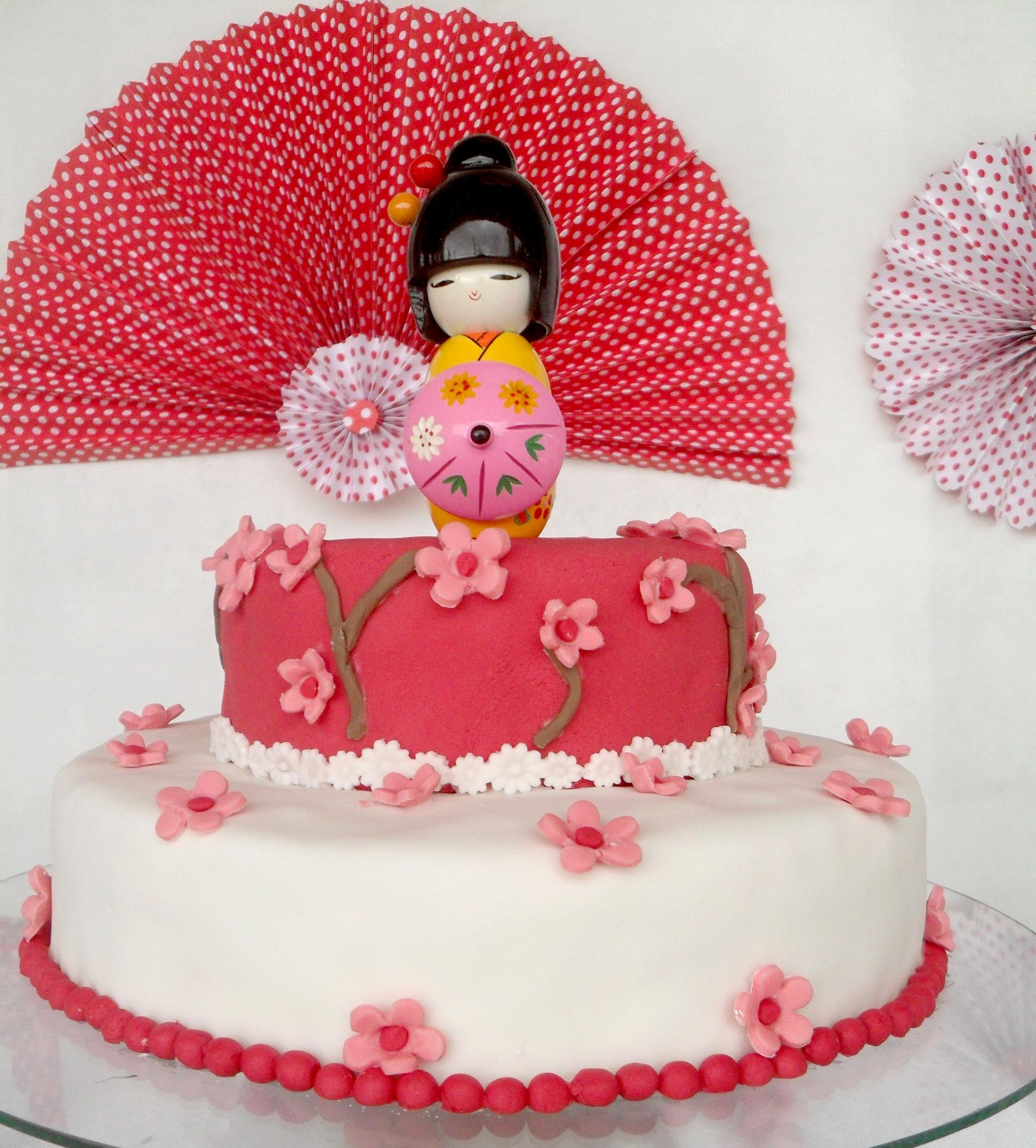 Birthdays Customs And Important Dates Odigo