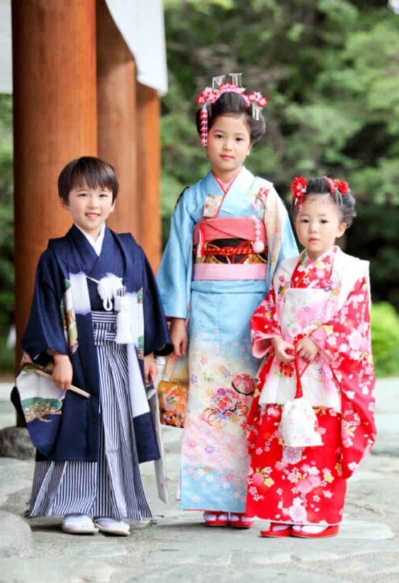 Uniquel Japanese Names and Representations   Tokyo Creative