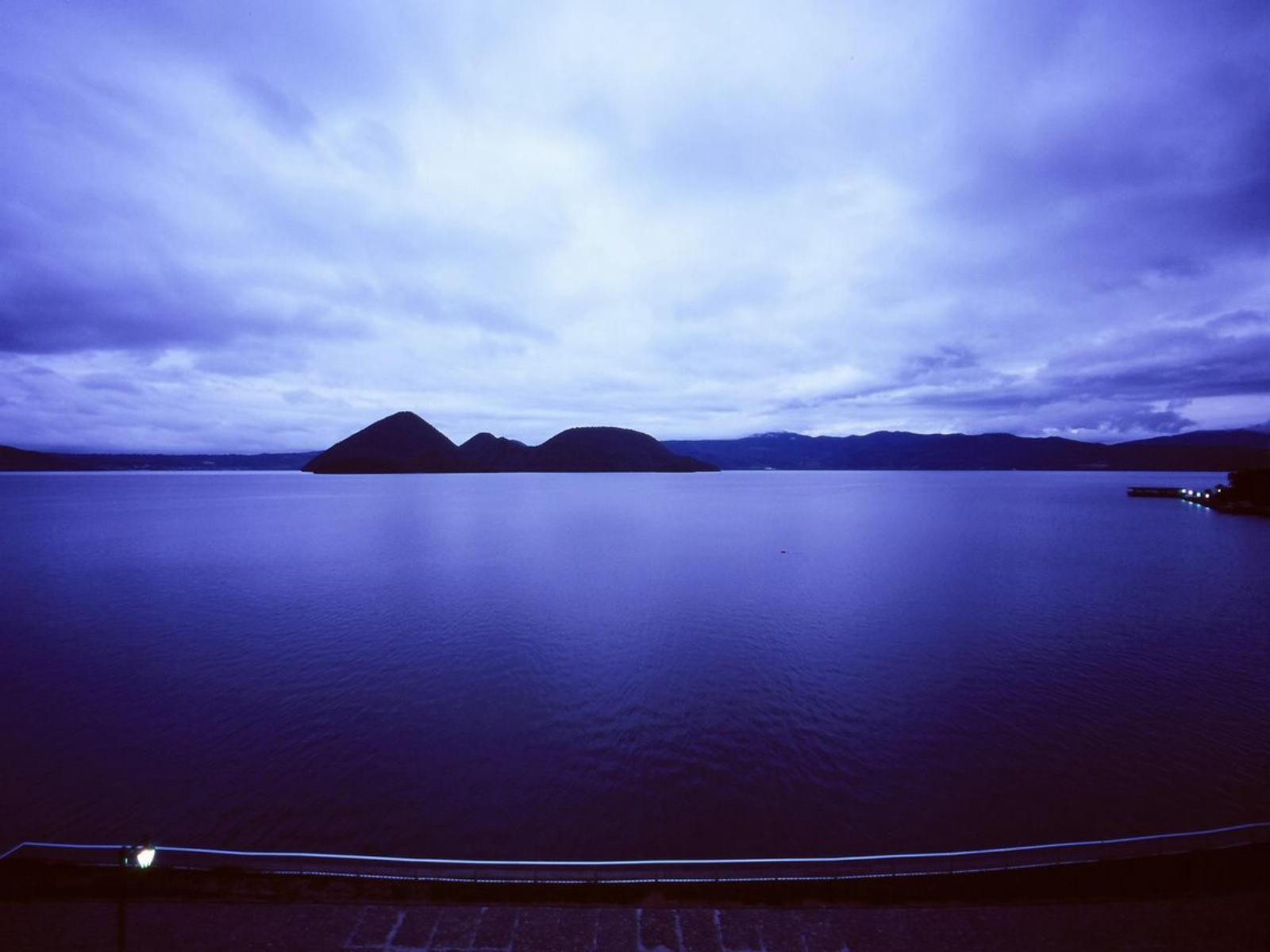 Toyako Onsen Travel Tips Odigo