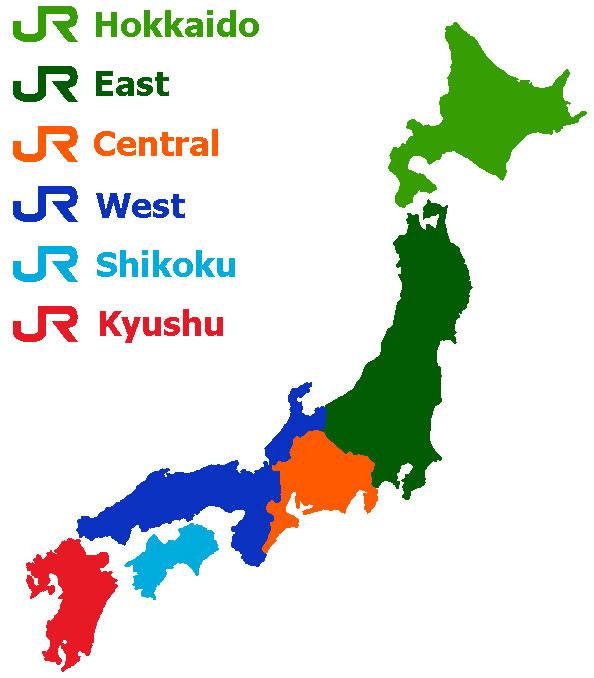 The newbies guide to taking trains in Nagoya Odigo