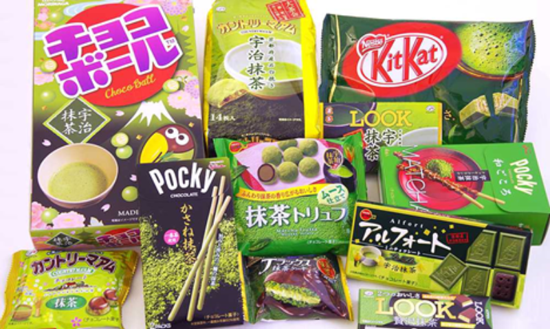 The Best 15 Must Buy Souvenirs in Osaka, Japan   Tokyo Creative