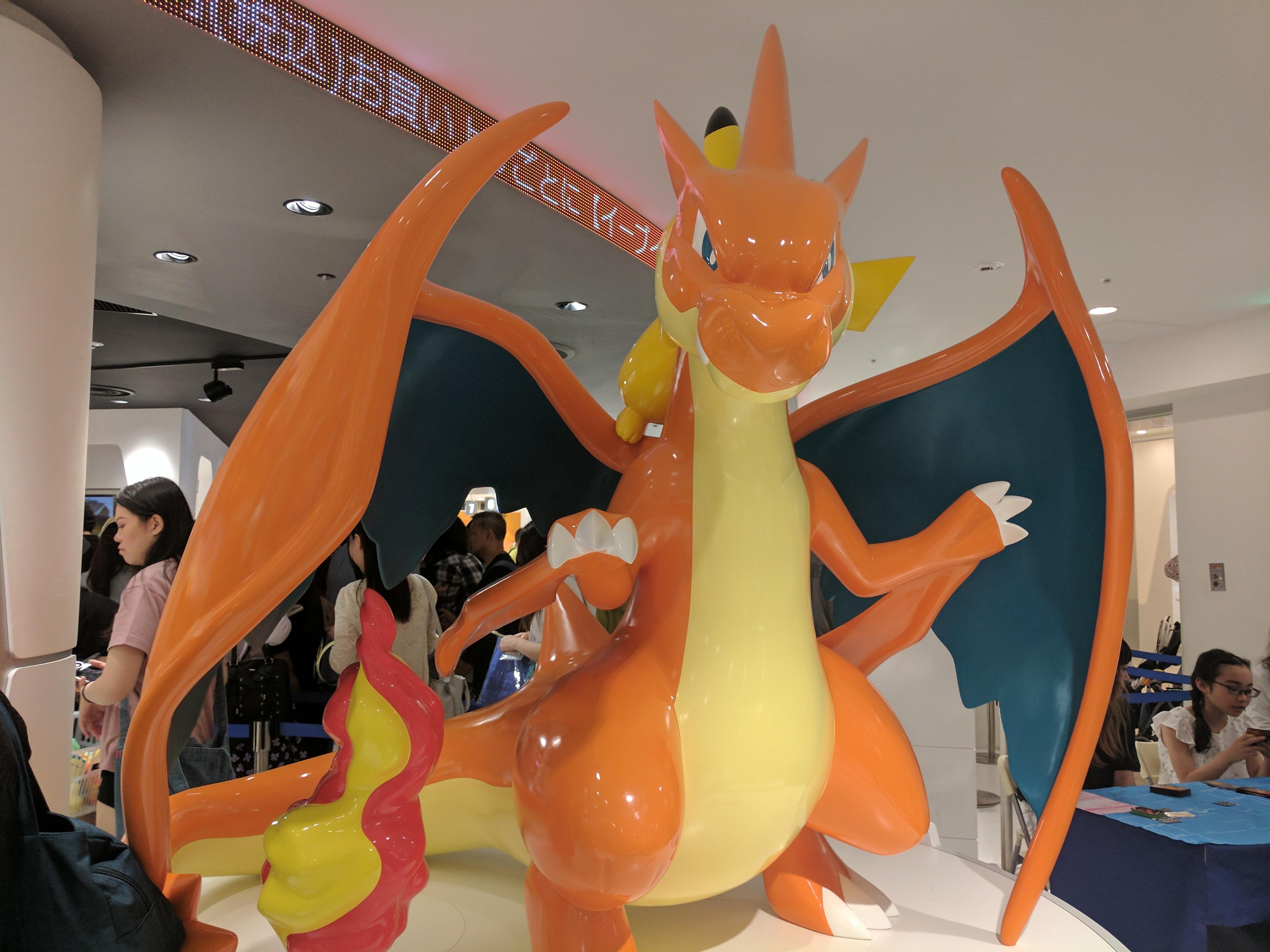 Things To Do In Ikebukuro Tokyo Creative